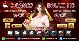 Panduan Bermain di Situs Poker Online Ini Bantu Anda Menang
